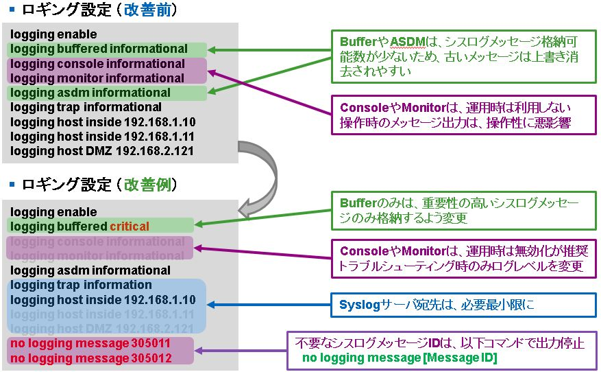 asa-logging-05.jpg