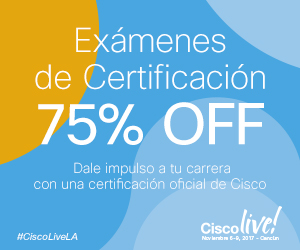 Promo-CL-Certificaciones