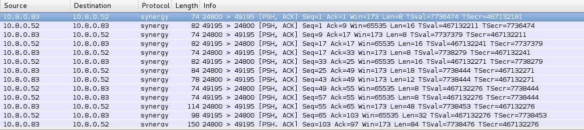 Scrub Sensitive IP Addresses From Packe    - Cisco Community