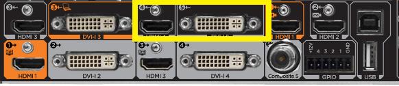 Cisco Codec C40 - eehelp com