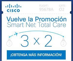 Promo-SmartNet