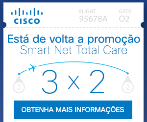 Concurso-Conteudo-Cisco