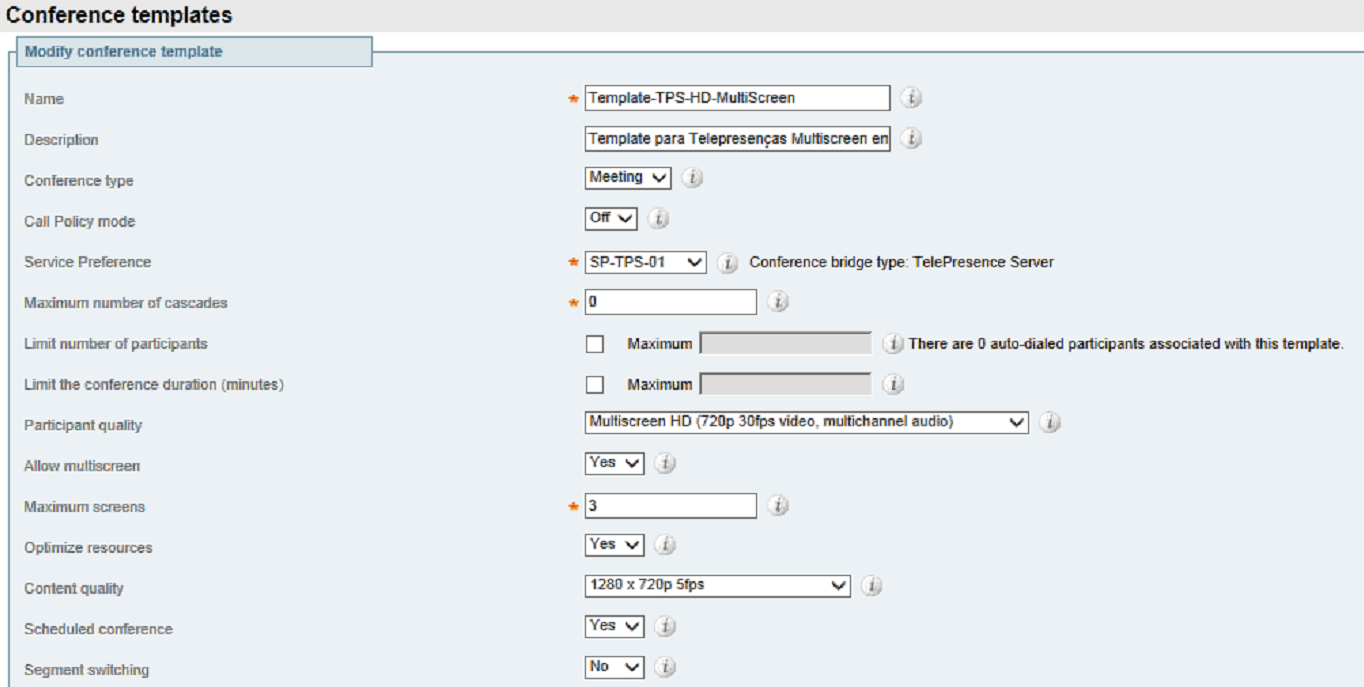 Ungewöhnlich Cisco Wiederaufnahmebefehl Zeitgenössisch - Beispiel ...