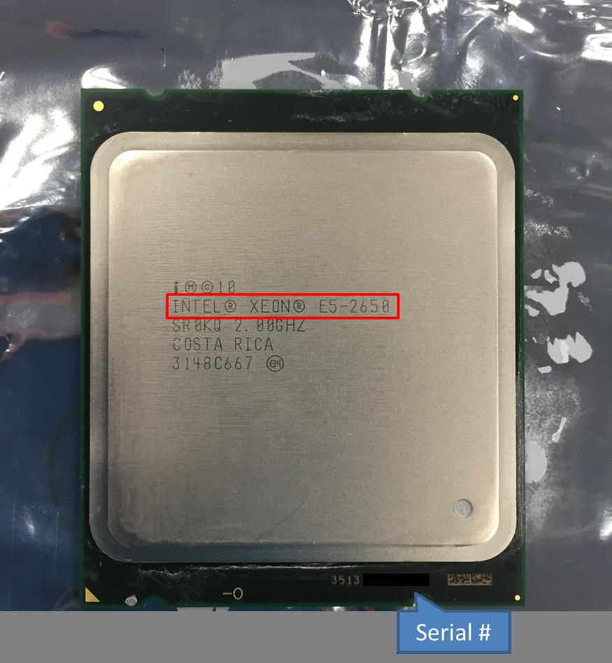 CPU_serial