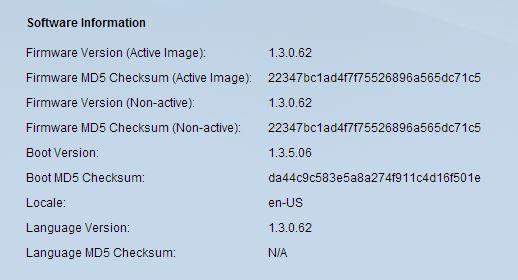 actualizar firmware cisco copy illegal software format