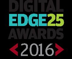 digitaledge25-2016-award-logo.png