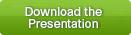 Webcast slides