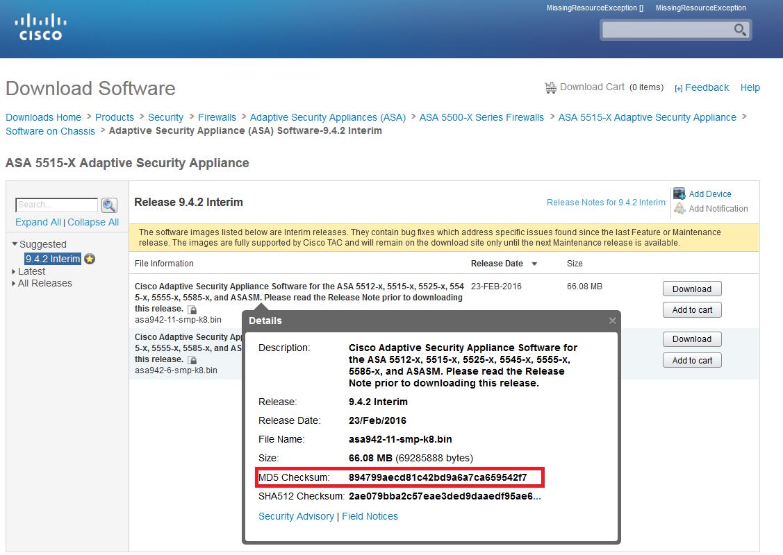 download_software