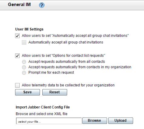 Jabber-config xml file for Hybrid Deplo    - Cisco Community