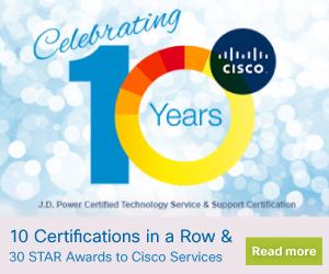 JDPower-Award-Cisco