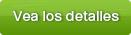 Webcast- Cisco Start