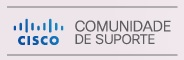 CSC Portugues