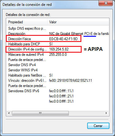 Dhcp doesnt assign ip on cisco 881c but yes on 881w for Show dhcp pool cisco switch