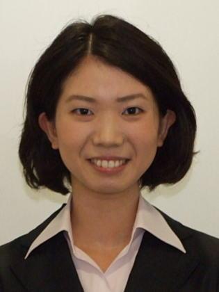 Namiko Anzai