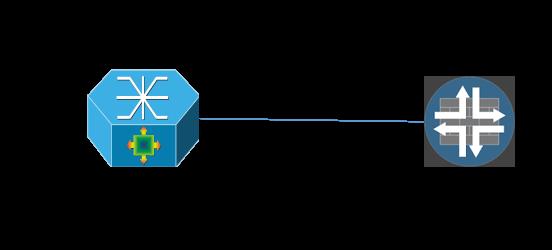 WAN-PHY Cisco Juniper Interop - Cisco Community