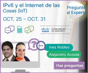 GanadorConcurso-Cisco