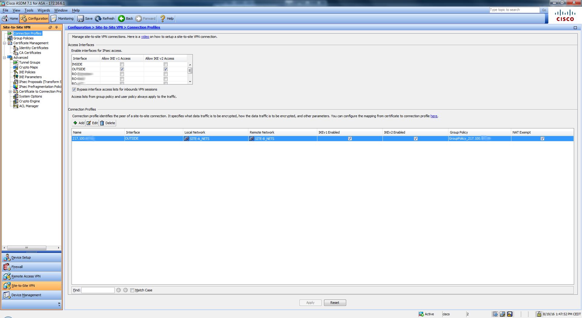 Cyberoam ssl vpn client auth_failed