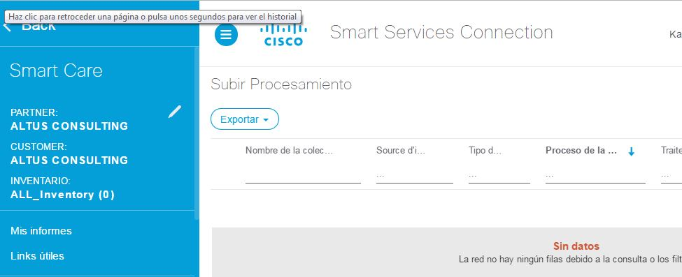 sntc_error.jpg
