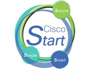 Cisco_startlogo