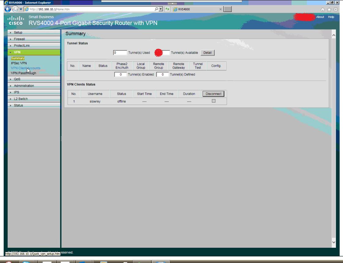 Fantastisch Cisco Wireless Router Setup Bilder - Verdrahtungsideen ...
