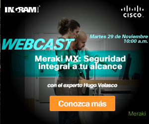 Webcast-Meraki-Ingram