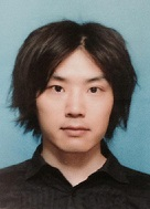 yoshinaga-san