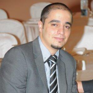 Laith Ibrahim