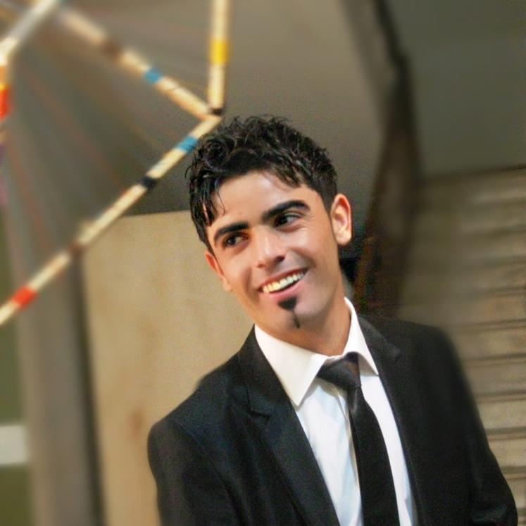 Hemin Khaleel