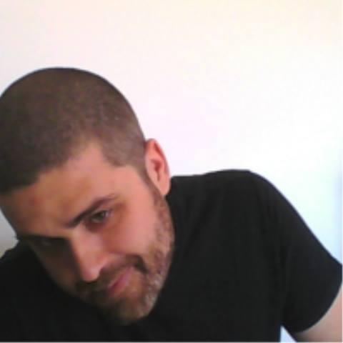 Gregory Karidis