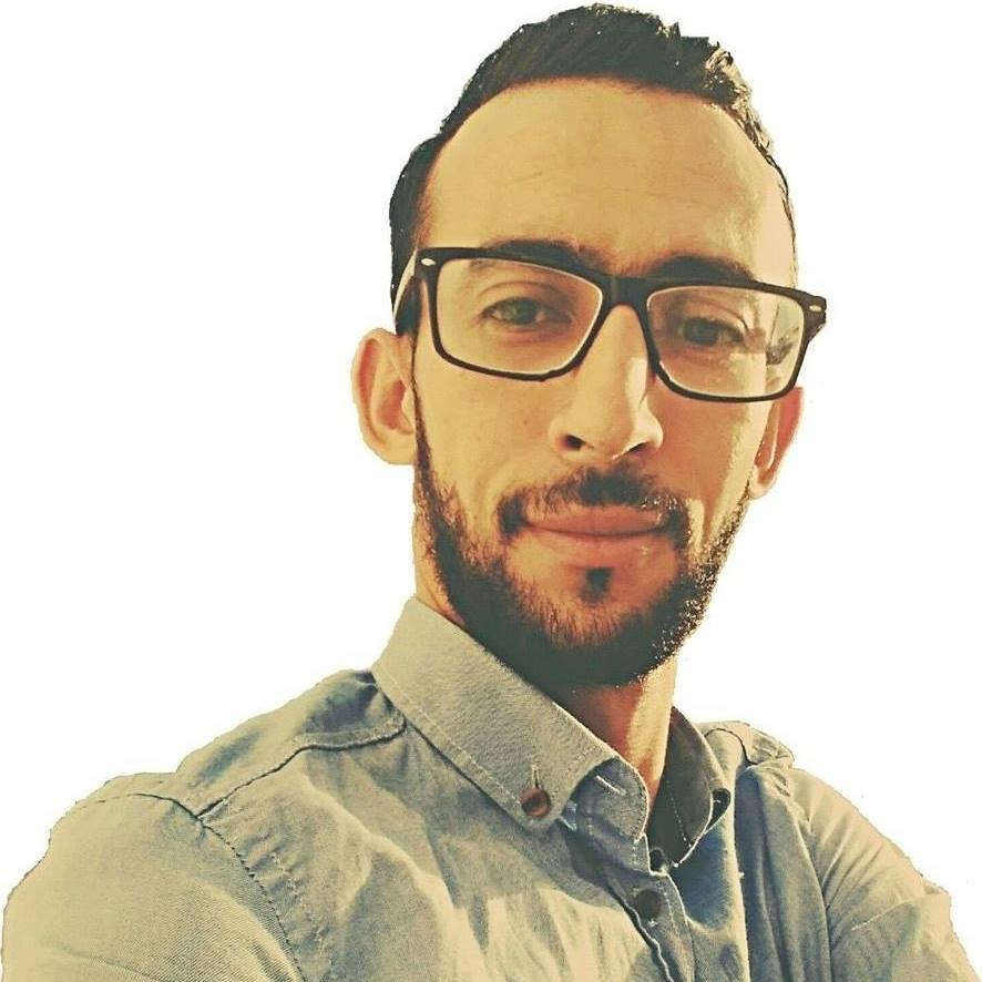 Mohamed Sadek Ben Hlel