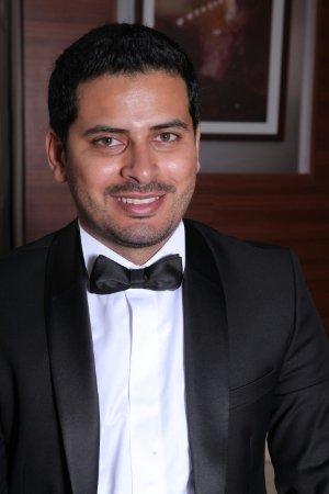 Shadi Shami