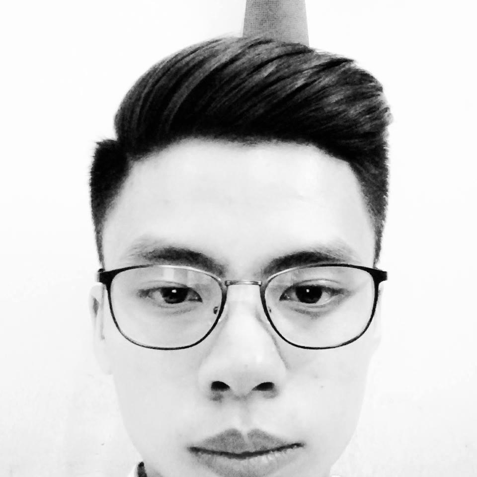Xuan Truong