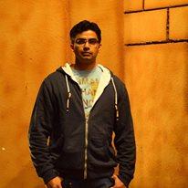Amod Joshi