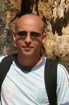 Mohamed Aymen Sahli
