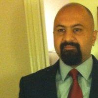 Abid Abdul Latif