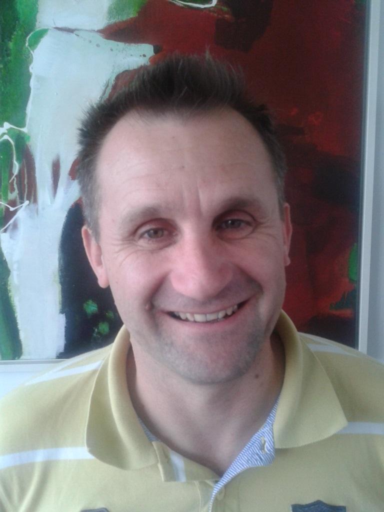Josef Hutter
