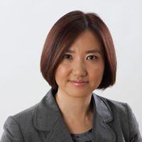 Qiming Huang