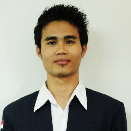 Dani Simanjuntak