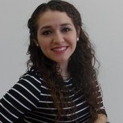Ingrid Aragon