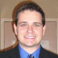 Robert Milanovich
