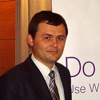 Serhii Hashchenko