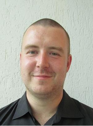 Andrey Petrunin