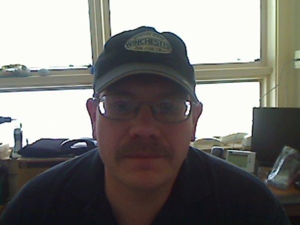 Karl Jacobsen