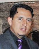 Luis Santillan