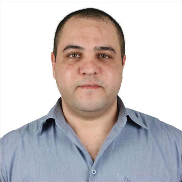 ahmed_saleh