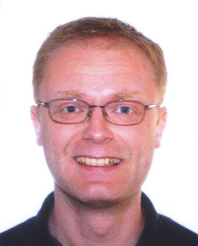 Jonas Söderbjer