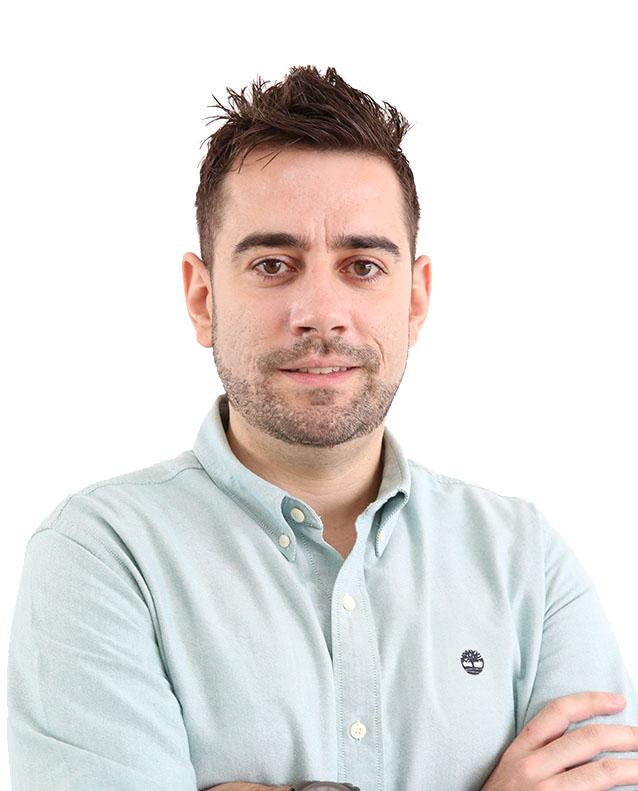 Rafael Trujilho
