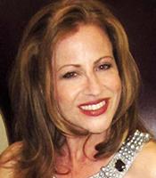 Lisa Latour