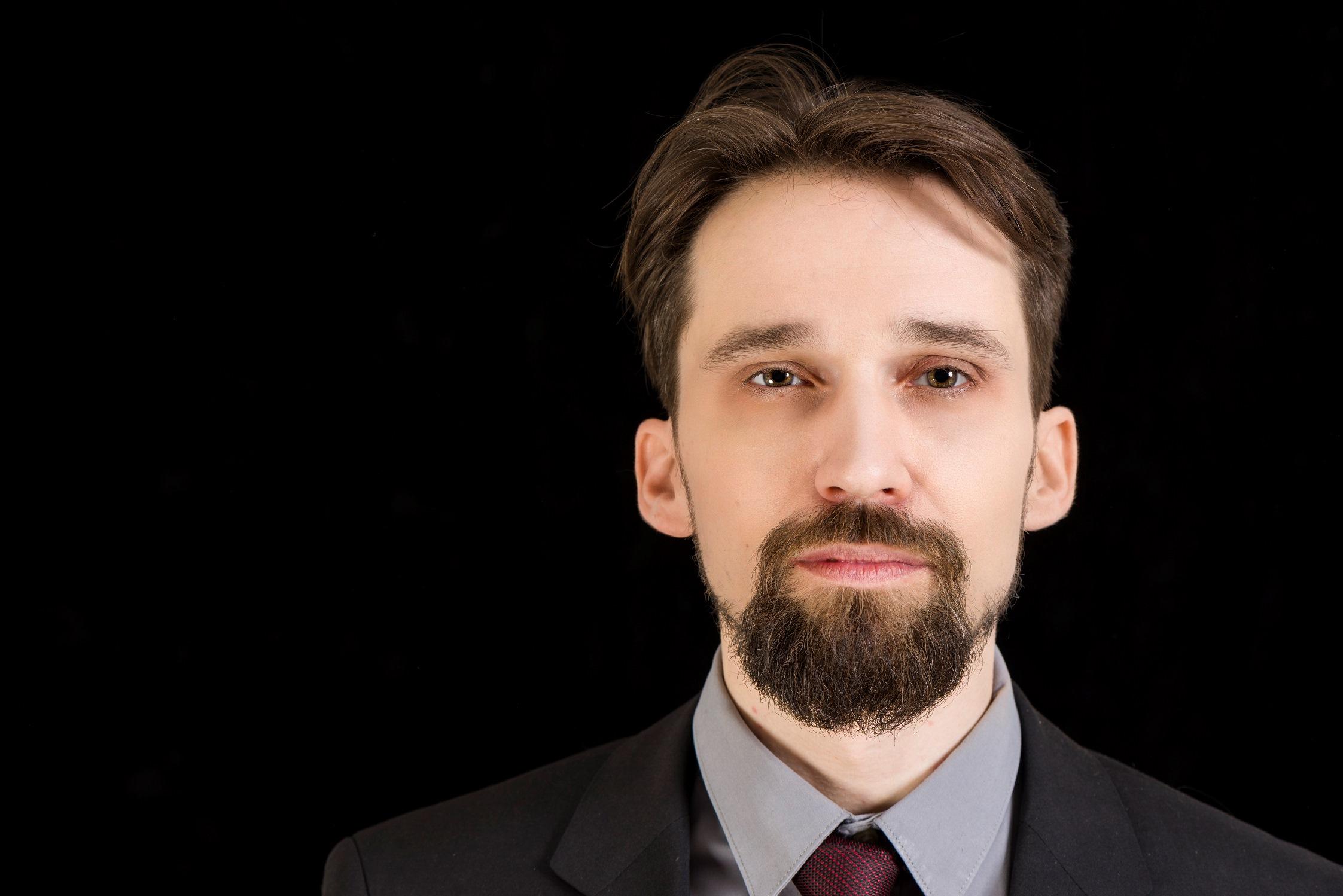 Alexander Kalaschek
