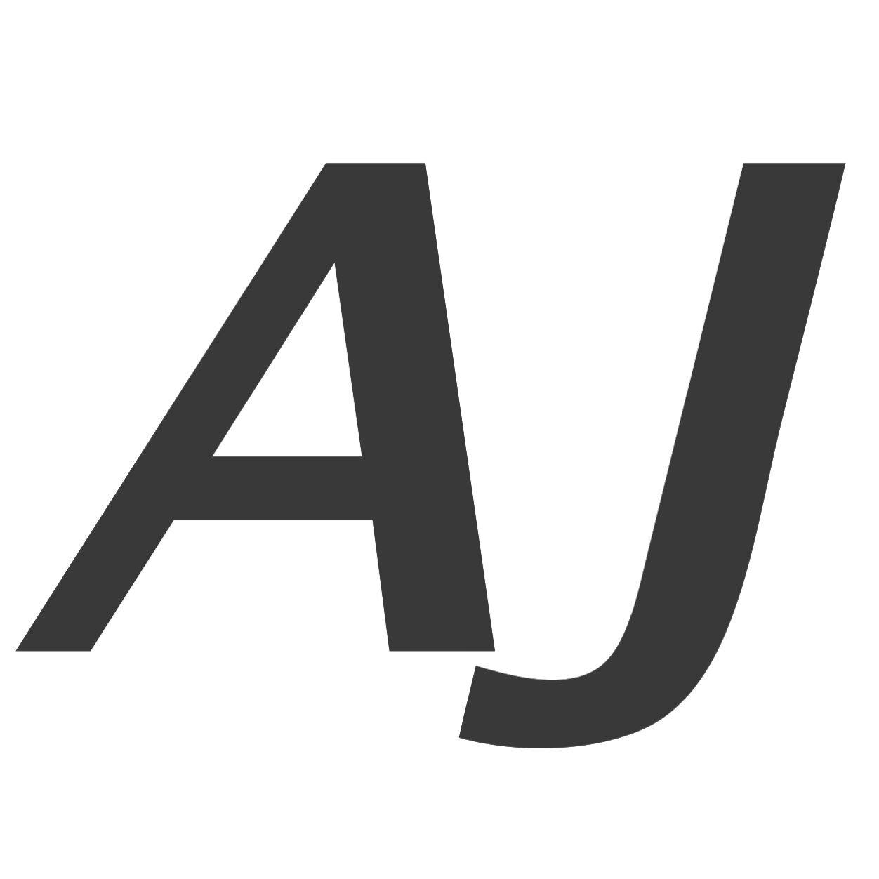 AJ Acevedo